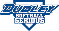 Dudley® Softball Serious®