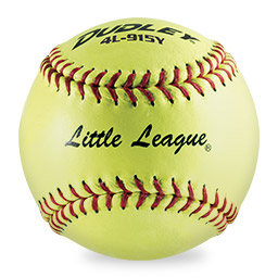 LLWS SY 12 Softball