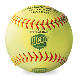 Collegiate NJCAA Thunder Heat® Softball