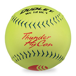 USSSA Thunder Hycon Softball