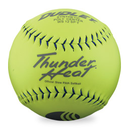 USSSA Thunder Heat® Softball
