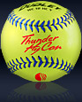 USSSA Thunder Hycon